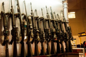 « Gun control » et «targeted killings » : l'Amérique et son président à l'épreuve de leurs contradictions morales