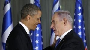 Visite du président américain en Israël : gains politiques pour les uns, fin des illusions pour les autres