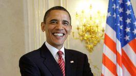 """En 2007, dans un article publié dans la revue Foreign Policy """"renewing american leadership"""", le président Obama présentait l'Irak comme point de départ de ce renouveau et affirmait que """"pour renouveler le leadership américain dans le monde, nous devons d'abord mener la guerre en Irak à une fin responsable et recentrer notre attention sur le Moyen-Orient élargi"""". [...] """"nous ne pouvons pas imposer une solution militaire à une guerre civile entre factions sunnites et chiites [...]. Il était alors question de produire une nouvelle dynamique politique et sécuritaire en Irak permettant de """"concentrer l'attention et l'influence de l'Amérique sur la résolution du conflit permanent entre les Israéliens et les Palestiniens"""", négligé selon lui par l'équipe de G.W Bush. Entre 2007 et aujourd'hui, B. Obama a conservé quelques éléments dont l'idée qu' """"à la fin, seuls les dirigeants irakiens peuvent apporter la paix et la stabilité réelle à leur pays"""". Ce dernier campe sur cet argument pour expliquer son refus d'apporter ou de privilégier une réponse militaire au problème de la division couplée au jihadisme et terrorisme que connaît l'Irak."""
