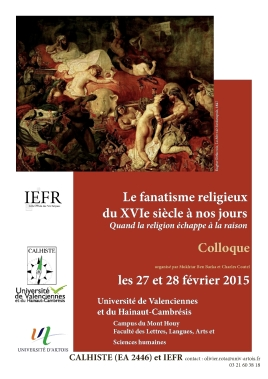 JE-fanatisme-religieux-affiche[1] (2)