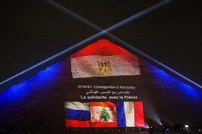EGYPT-FRANCE-LEBANON-RUSSIA-ATTACK