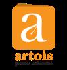 logo_apu