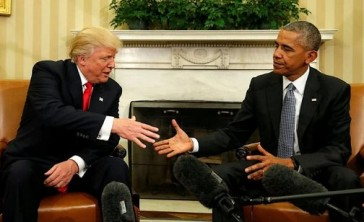aux-etats-unis-l-improbable-transition-entre-obama-et-trump