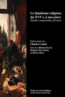 Fanatisme-religieux-du-XVIe-siecle-a-nos-jours